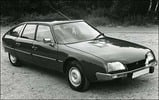 Thumbnail Citroen Cx, 1974-1993, workshop, repair, service, manual