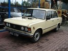 Thumbnail Fiat 125p, 1967-1991, workshop, repair, service, manual