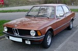 Thumbnail BMW 315, 316 E21, 1977-1992, REPAIR, SERVICE MANUAL