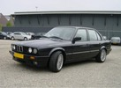Thumbnail BMW 320I, 325I E30 1983-1991, REPAIR, SERVICE, MANUAL