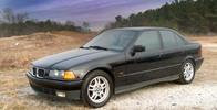 Thumbnail BMW 320I, 325I E36 1991-2000, REPAIR, SERVICE MANUAL