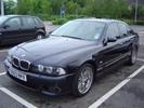 Thumbnail BMW 525TD, 525TDS E39 1997-2002, REPAIR, SERVICE MANUAL