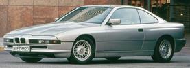 Thumbnail BMW 830, 830CI E31 1985-1994, REPAIR, SERVICE MANUAL