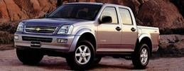 Thumbnail ISUZU 4JA1 & 4JH1 ENGINES, REPAIR, SERVICE MANUAL