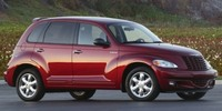 Thumbnail CHRYSLER PT CRUISER 2001-2007, SERVICE, REPAIR MANUAL