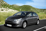 Thumbnail CITROEN C4 2004-2005, SERVICE, REPAIR MANUAL WORKSHOP