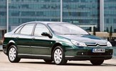 Thumbnail CITROEN C5 2001-2008, SERVICE REPAIR MANUAL