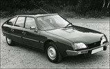 Thumbnail CITROEN CX 1974-1993, SERVICE, REPAIR MANUAL