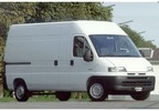 Thumbnail CITROEN JUMPER 1994-1999, SERVICE, REPAIR MANUAL