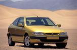 Thumbnail CITROEN XSARA 1997-2000, SERVICE, REPAIR MANUAL