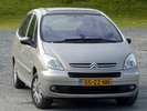 Thumbnail CITROEN XSARA PICASSO 1999-2008, SERVICE, REPAIR MANUAL