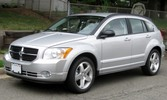 Thumbnail DODGE CALIBER 2006-2008, SERVICE, REPAIR MANUAL