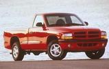 Thumbnail DODGE DAKOTA 1997-2004, SERVICE, REPAIR MANUAL