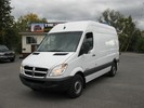 Thumbnail DODGE SPRINTER 2000-2006, SERVICE, REPAIR MANUAL