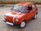 Thumbnail FIAT 126 1987-2000, SERVICE, REPAIR MANUAL