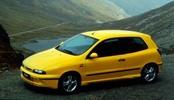Thumbnail FIAT BRAVO,BRAVA 1995-1999, SERVICE, REPAIR MANUAL