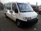 Thumbnail FIAT DUCATO  (ENGINE ONLY) 1994-1999, SERVICE, REPAIR MANUAL