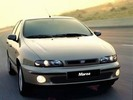 Thumbnail FIAT MAREA 1997-2007, SERVICE, REPAIR MANUAL