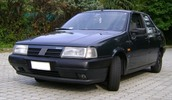 Thumbnail FIAT TEMPRA 1988-1996, SERVICE, REPAIR MANUAL