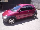 Thumbnail FORD KA 1997-2007, SERVICE, REPAIR MANUAL