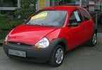 Thumbnail FORD KA 1997-2008, SERVICE, REPAIR MANUAL