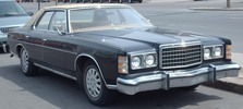 Thumbnail FORD LTD 1975-1987, SERVICE, REPAIR MANUAL