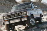 Thumbnail FORD RANGER 1979-1986, SERVICE, REPAIR MANUAL