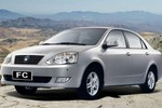 Thumbnail GEELY FC 2008-2014, SERVICE, REPAIR MANUAL