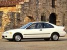 Thumbnail HONDA CIVIC 1992-1995, SERVICE, REPAIR MANUAL