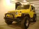 Thumbnail JEEP WRANGLER 1997-2000, SERVICE, REPAIR MANUAL