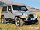 Thumbnail JEEP WRANGLER 2001-2006, SERVICE, REPAIR MANUAL
