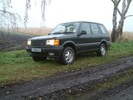 Thumbnail LAND ROVER RANGE ROVER 1991-2001, SERVICE, REPAIR MANUAL