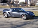 Thumbnail LOTUS ELISE 1996-2001, SERVICE, REPAIR, MANUAL