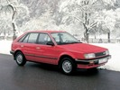 Thumbnail MAZDA 323 1989-1994, SERVICE, REPAIR MANUAL