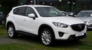 Thumbnail MAZDA CX-5 2013-2014, SERVICE, REPAIR MANUAL