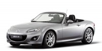 Thumbnail MAZDA MIATA, MX-5 1989-1997, SERVICE, REPAIR MANUAL