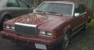 Thumbnail MERCURY COUGAR 1979-1987, SERVICE, REPAIR MANUAL