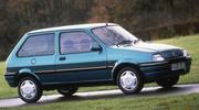Thumbnail MG METRO 1980-1997, SERVICE, REPAIR MANUAL