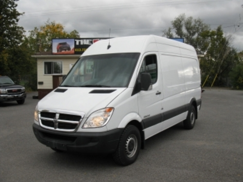 dodge sprinter 2000 2006 service repair manual. Black Bedroom Furniture Sets. Home Design Ideas