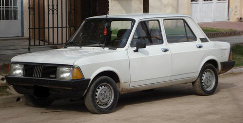 Pay for FIAT 128 1971-1990, SERVICE, REPAIR MANUAL