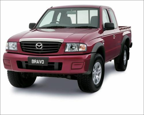 Pay for MAZDA B SERIES 1988-2006, SERVICES, REPAIR MANUAL