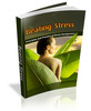 Thumbnail BEATING STRESS, PRINCIPLES AND PRACTICE OF STRESS MANAGEMENT