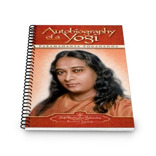 Pay for AUTOBIOGRAPHY OF A YOGI