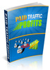 Thumbnail Generate The Most From Paid Traffic Ebookwith Resell rights