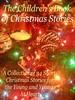 Thumbnail Christmas Stories