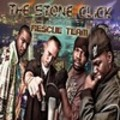 Thumbnail STONE CLICK-RESCUE TEAM