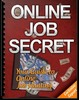 Thumbnail How to Create An Ebook-Online Jobs Secrets -Mrr
