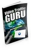 Thumbnail Video Traffic Guru Ebook-MRR