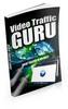Thumbnail Video Traffic Guru Ebook-MRR