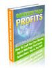Thumbnail Squeeze Page Profit - MRR